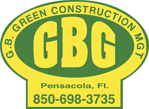 LOGO_-_GB_Green_Construction (1).png