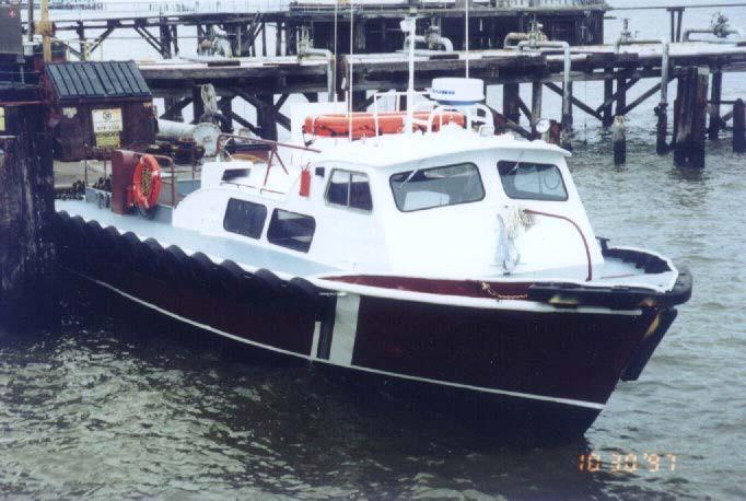 Crew-Boat-for-Charter-MEG201007180002.jp