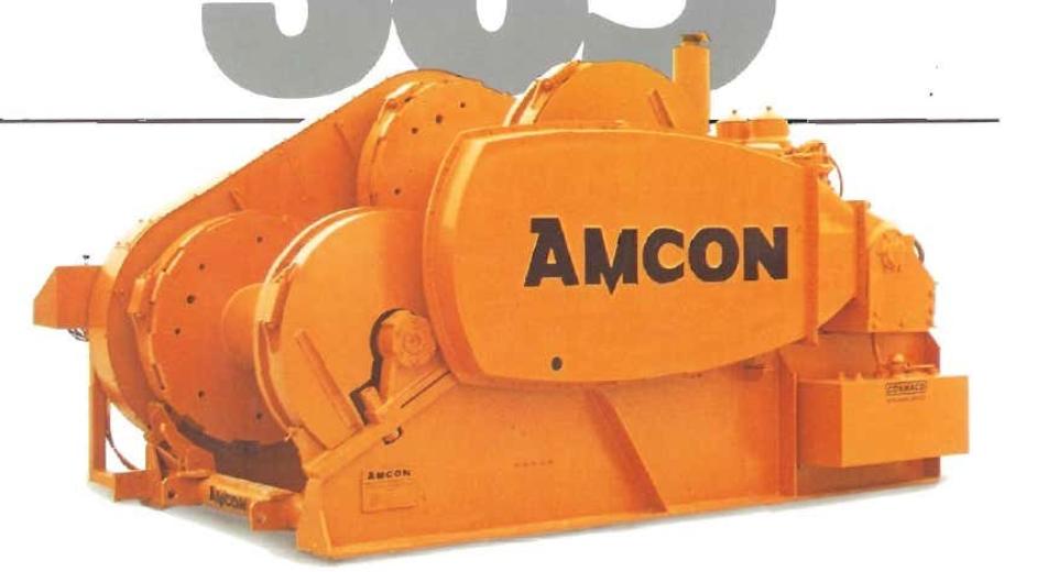 Amcon.png