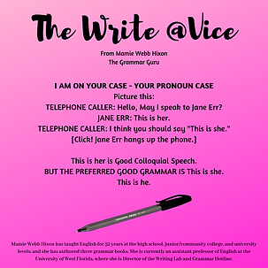 The Write @Vice - This is she.png