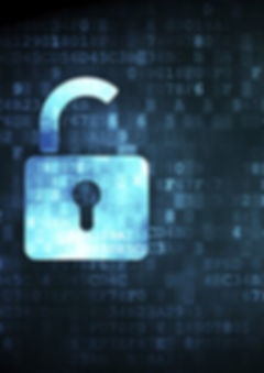 cybersecurity_stock_image-100534238-larg