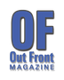 OF-Logo-Blue.png