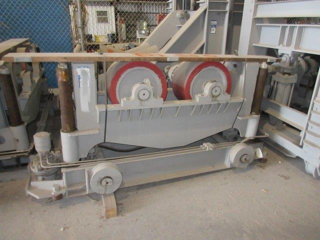 Pipe Line Track Roller System (3).JPG