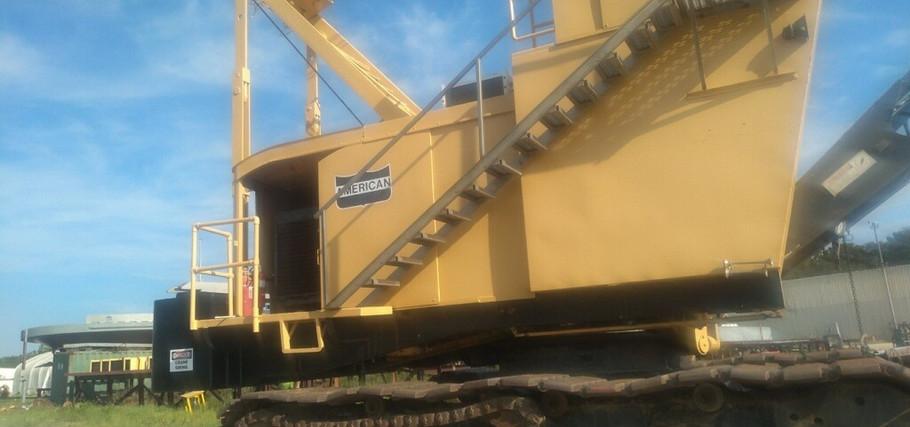 Crane #2.jpg