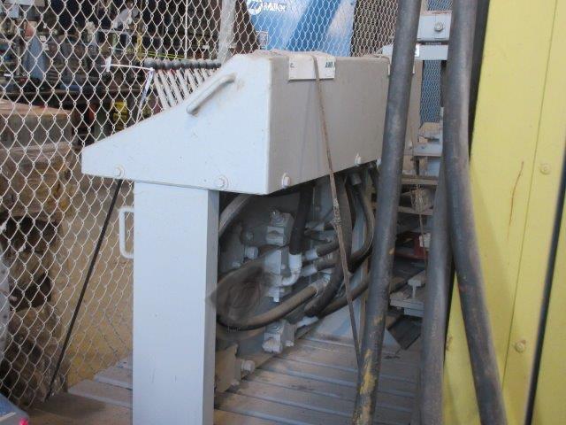 Pipe Line Track Roller System (1).JPG