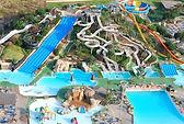 AQUARAMA  (Aquapark) BENICASSIM 12560 CASTELLON   ESPAGNE