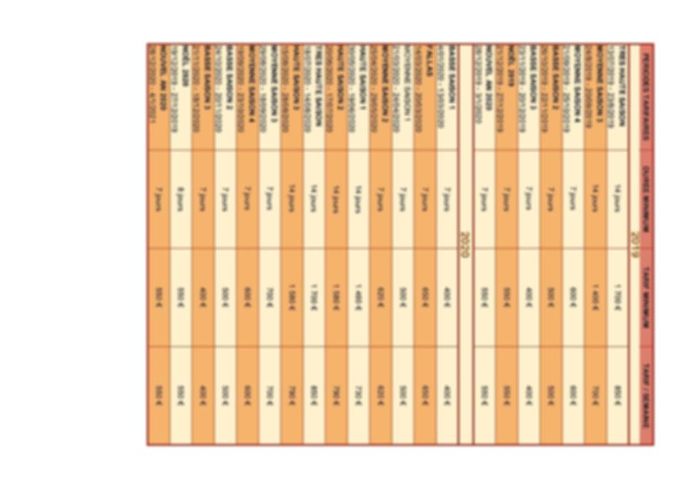 Tarif CANET 2019-2020 - JPEG.jpg