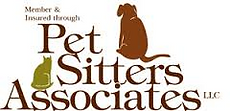 Dog Walker charlotte nc | Pet Sitter charlotte nc