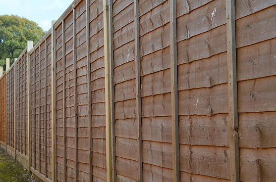 garden-fence-1.jpg