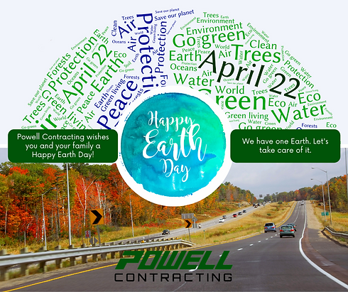 Powell Contracting x Earth Day.png