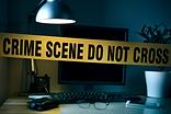 Senior Crime.png