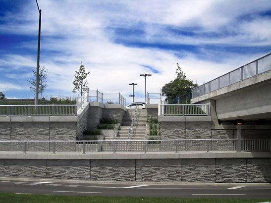 10RC48_Sheppard_Ave_LRT-Toronto_ON-1200x