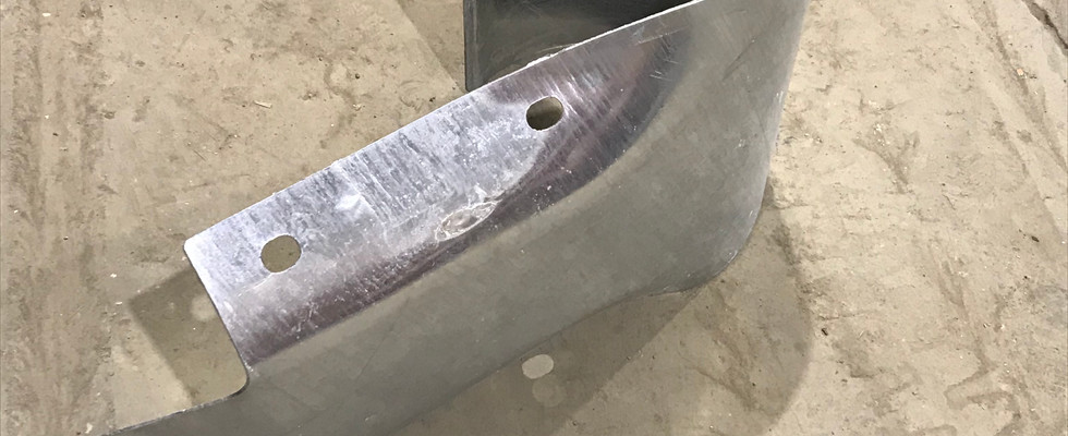 rOUNDED tERMINAL eND.JPG