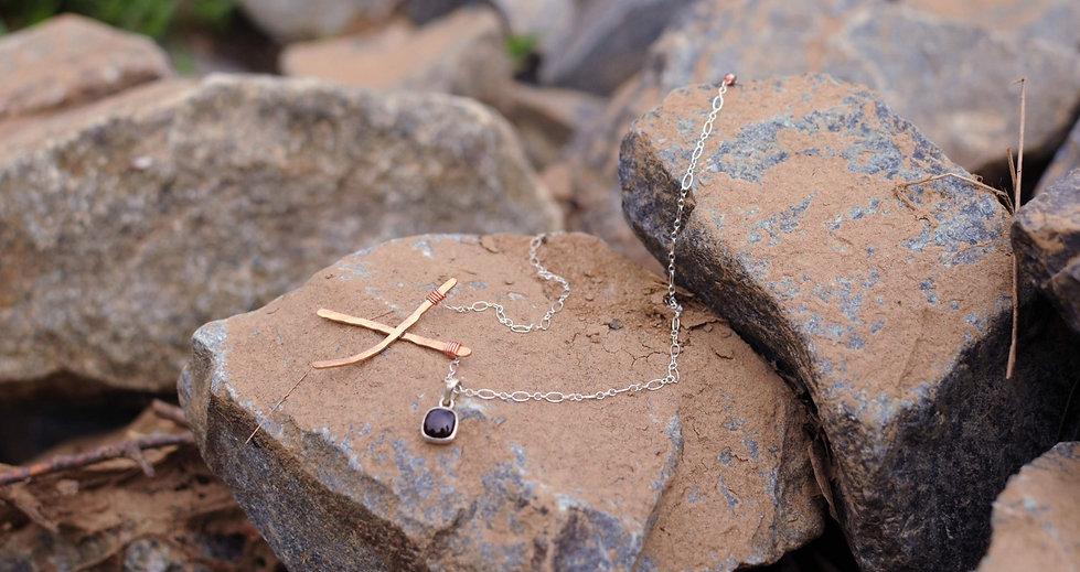 necklacegarnetrock_edited.jpg
