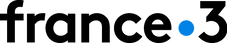 NOIR 1280px-France_3_-_logo_2018.png