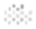 Logo_FondationLongThibaudCrespin_Posi_RV