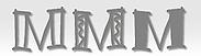 Mesquita Marketing & Media - J.Blanch productions