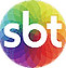 SBT J.Blanch Productions