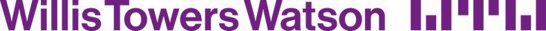 wtw_logo_hrz_rgb.png
