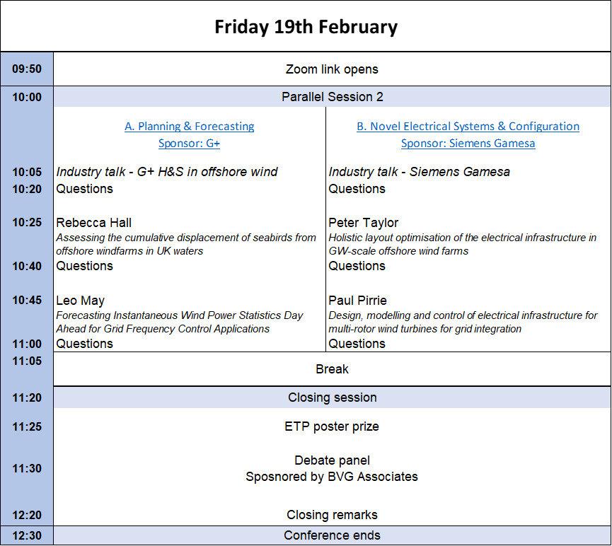 Friday_schedule_edited.jpg