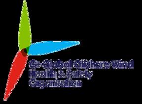 Gplus colour logo colour text transparen