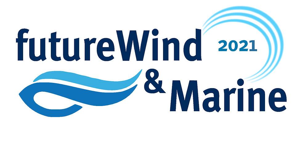 futureWind&Marine 2021