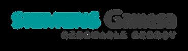 sg-logo-layer-claim-petrol-rgb.png