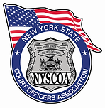 NYSCOA Union Patch_Small.png