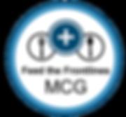 mcg logo translucent background.png