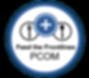 translucent logo pcom.png