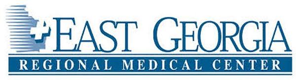 EGRMC_Logo.max-752x423.jpg