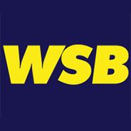 WSB_200x200.png