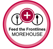 morehouse logo translucent background.pn