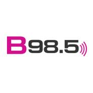 B98.5