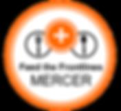 mercer logo translucent background.png