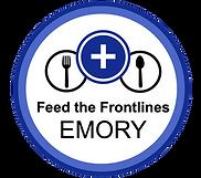 emory logo translucent background.png