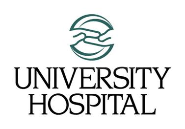 University_Hospital_Augusta_Georgia_logo