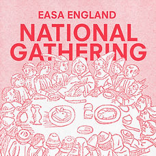 national gathering, workshops, lectures