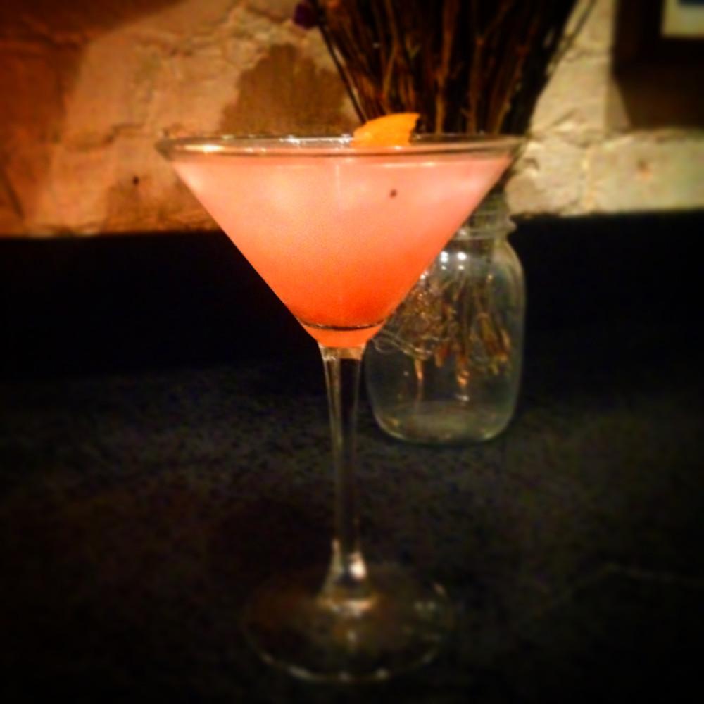 grapefruit cocktail classical rev.jpg