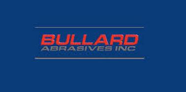 Bullard Abrasives