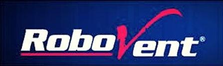 RoboVent Logo