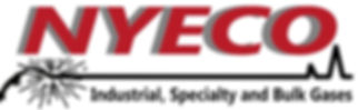 Nyeco Gas Welding Supplies