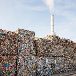 waste2.jpg