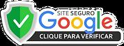 google-selo.png