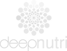 Logo%20Deepnutri_edited.png
