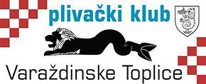 PKVT Plivački klub Varaždinske Toplice