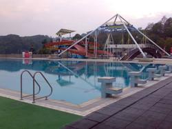 Vanjski bazeni