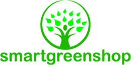 smartgreen shop logo.png