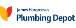 james hargreaves white 2.png
