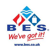 BES logo.jpg